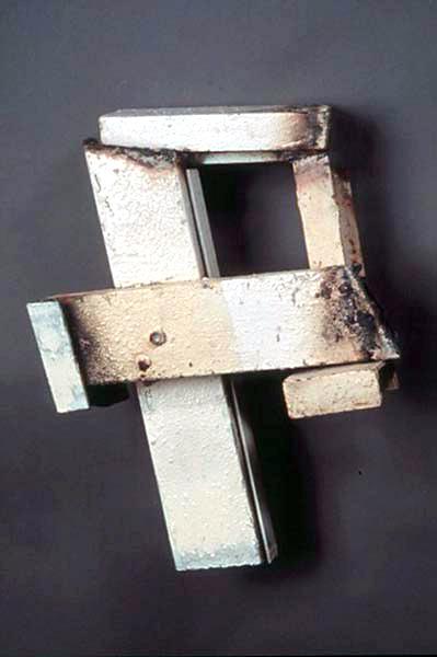 https://www.paulacastilloart.com/wp-content/uploads/1999/06/efe-castillo-sculpture.jpg