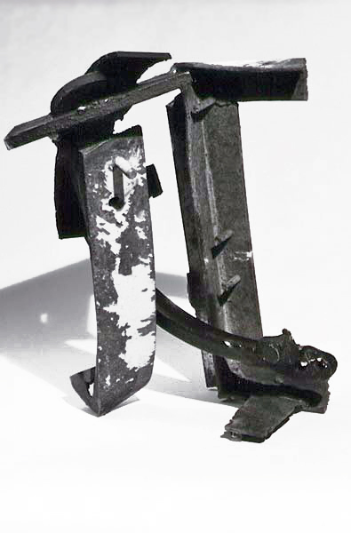 https://www.paulacastilloart.com/wp-content/uploads/1999/06/evening-castillo-sculpture.jpg