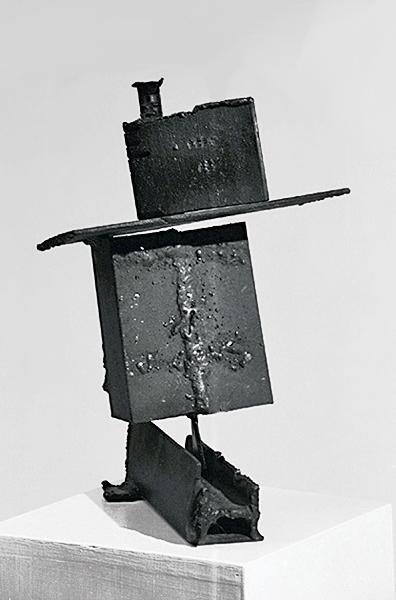 https://www.paulacastilloart.com/wp-content/uploads/1999/06/small-planet-castillo-sculpture.jpg