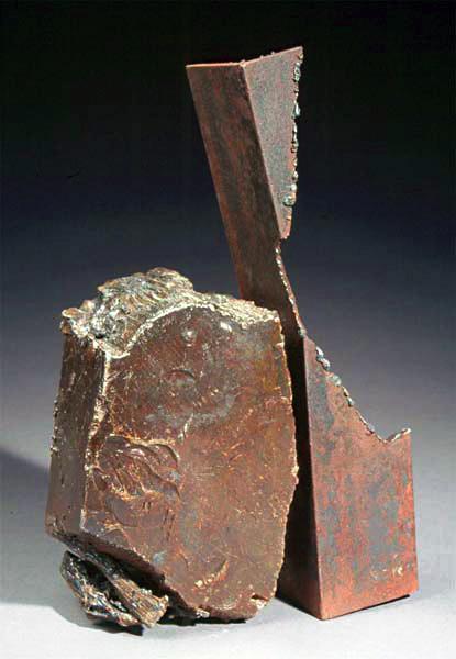 https://www.paulacastilloart.com/wp-content/uploads/1999/06/stone-for-your-heart-castillo-sculpture.jpg