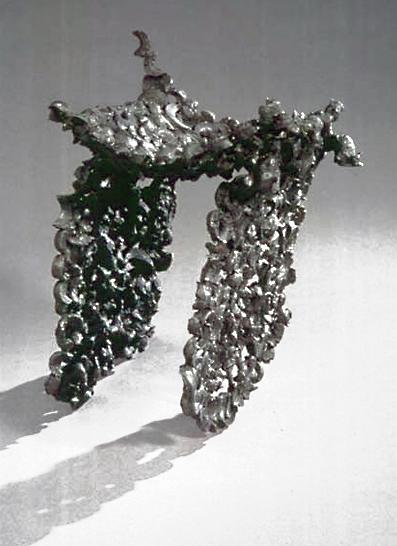 https://www.paulacastilloart.com/wp-content/uploads/2001/06/castillo-sculpture-shante.jpg
