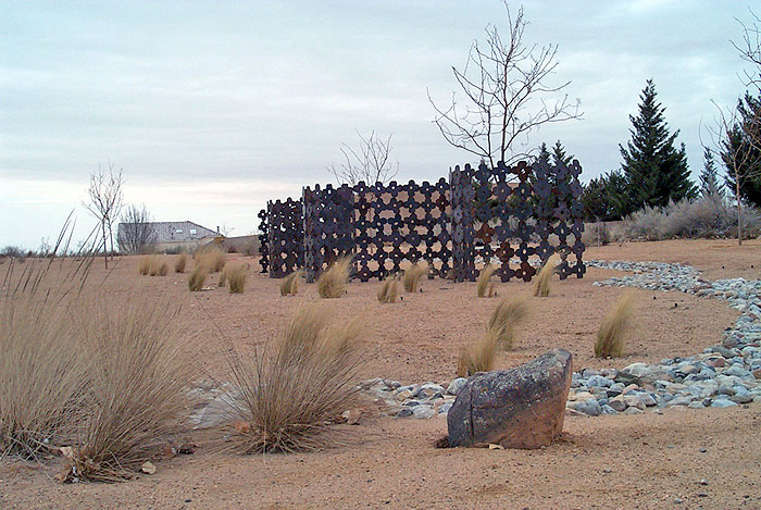 https://www.paulacastilloart.com/wp-content/uploads/2005/05/paula-castillo-sculpture-arroyo5.jpg