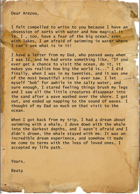 https://www.paulacastilloart.com/wp-content/uploads/2009/08/castillo-orphan-letters-2.jpg