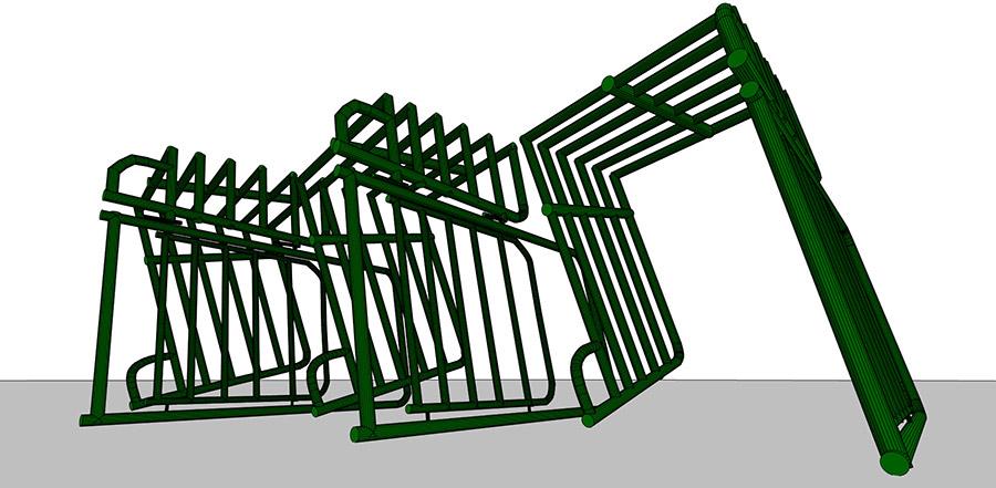 https://www.paulacastilloart.com/wp-content/uploads/2012/04/castillo-sculpture-rounded-corral.jpg