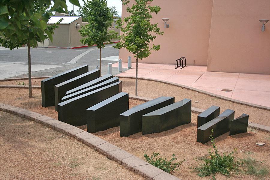 https://www.paulacastilloart.com/wp-content/uploads/2019/06/100-miles-unm-castillo-sculpture2.jpg
