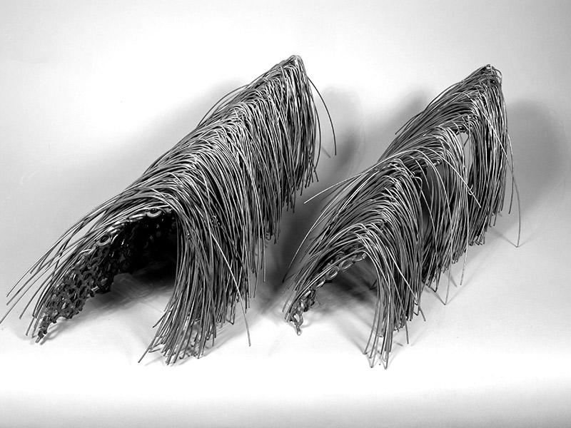 https://www.paulacastilloart.com/wp-content/uploads/2019/06/One-small-bird-Castillo-sculpture.jpg