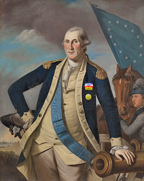 https://www.paulacastilloart.com/wp-content/uploads/2019/06/castillo-George-Washington.jpg