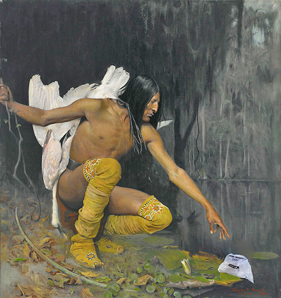 https://www.paulacastilloart.com/wp-content/uploads/2019/06/castillo-native-american.jpg