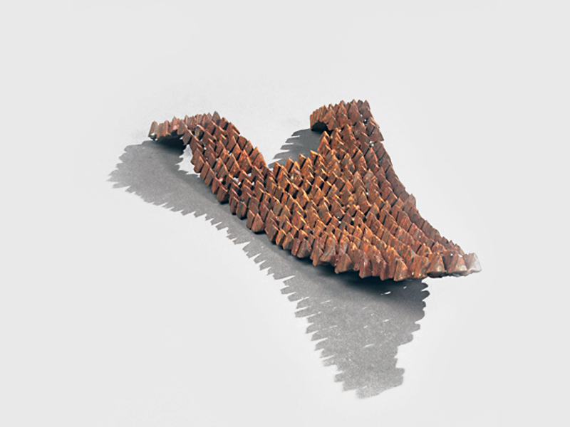 https://www.paulacastilloart.com/wp-content/uploads/2019/06/footprint-castillo-sculpture.jpg