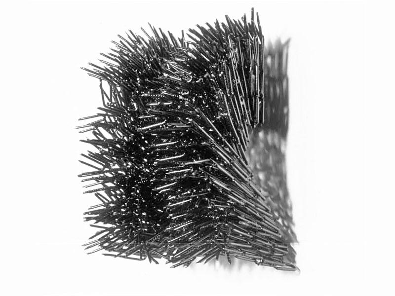 https://www.paulacastilloart.com/wp-content/uploads/2019/06/needle-grass-castillo-sculpture.jpg
