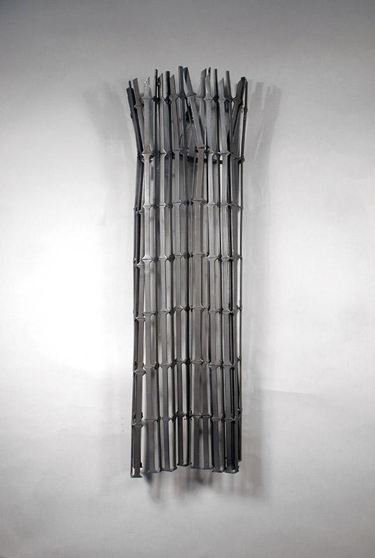 https://www.paulacastilloart.com/wp-content/uploads/2019/06/placeholder-castillo-sculpture.jpg