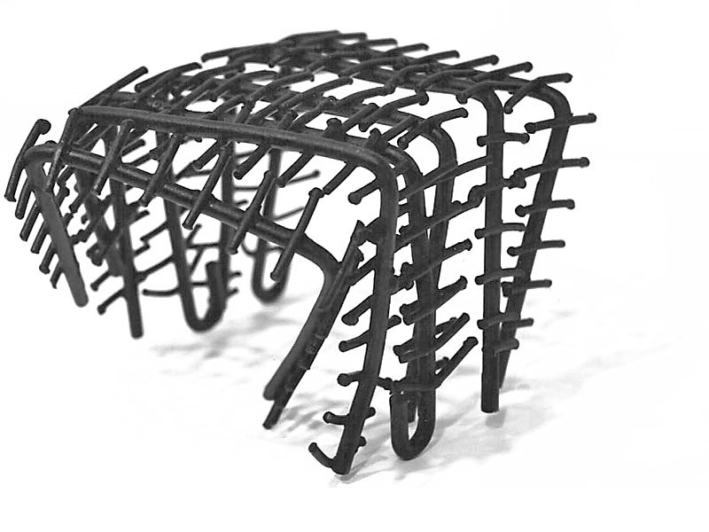 https://www.paulacastilloart.com/wp-content/uploads/2019/06/shante-castillo-metal-sculpture.jpg
