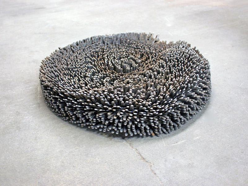 https://www.paulacastilloart.com/wp-content/uploads/2019/06/small-waves-castillo-sculpture.jpg