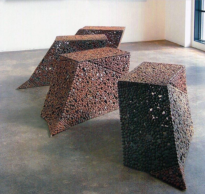 https://www.paulacastilloart.com/wp-content/uploads/2019/06/staircase2-castillo-sculpture.jpg