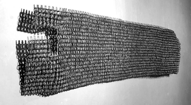 https://www.paulacastilloart.com/wp-content/uploads/2019/06/tangled-lines-castillo-sculpture.jpg
