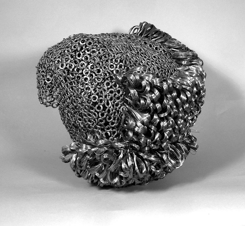 https://www.paulacastilloart.com/wp-content/uploads/2019/06/tethered2-metal-sculpture-castillo.jpg