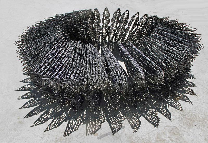 https://www.paulacastilloart.com/wp-content/uploads/2019/06/the-second-parcastillo-sculpture.jpg