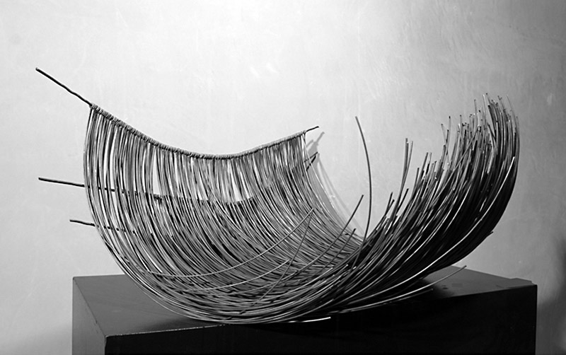 https://www.paulacastilloart.com/wp-content/uploads/2019/06/the-wash-castillo-sculpture.jpg