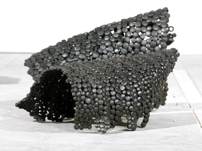 https://www.paulacastilloart.com/wp-content/uploads/2019/06/tiger-lily-castillo-metal-sculpture.jpg